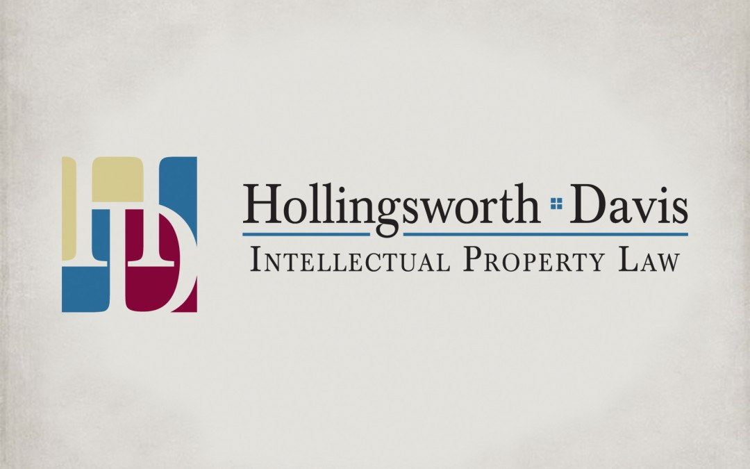 Hollingsworth Davis