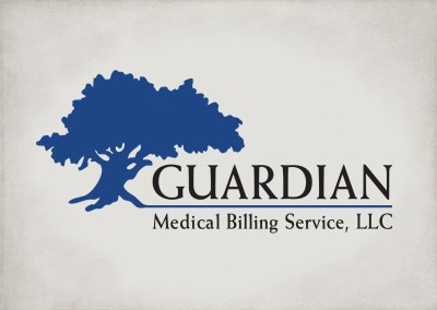 Guardian Medical Billing