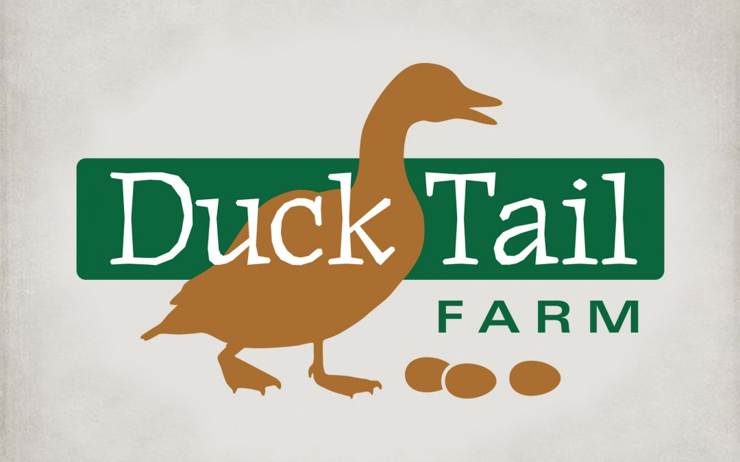 Duck Tail Farm