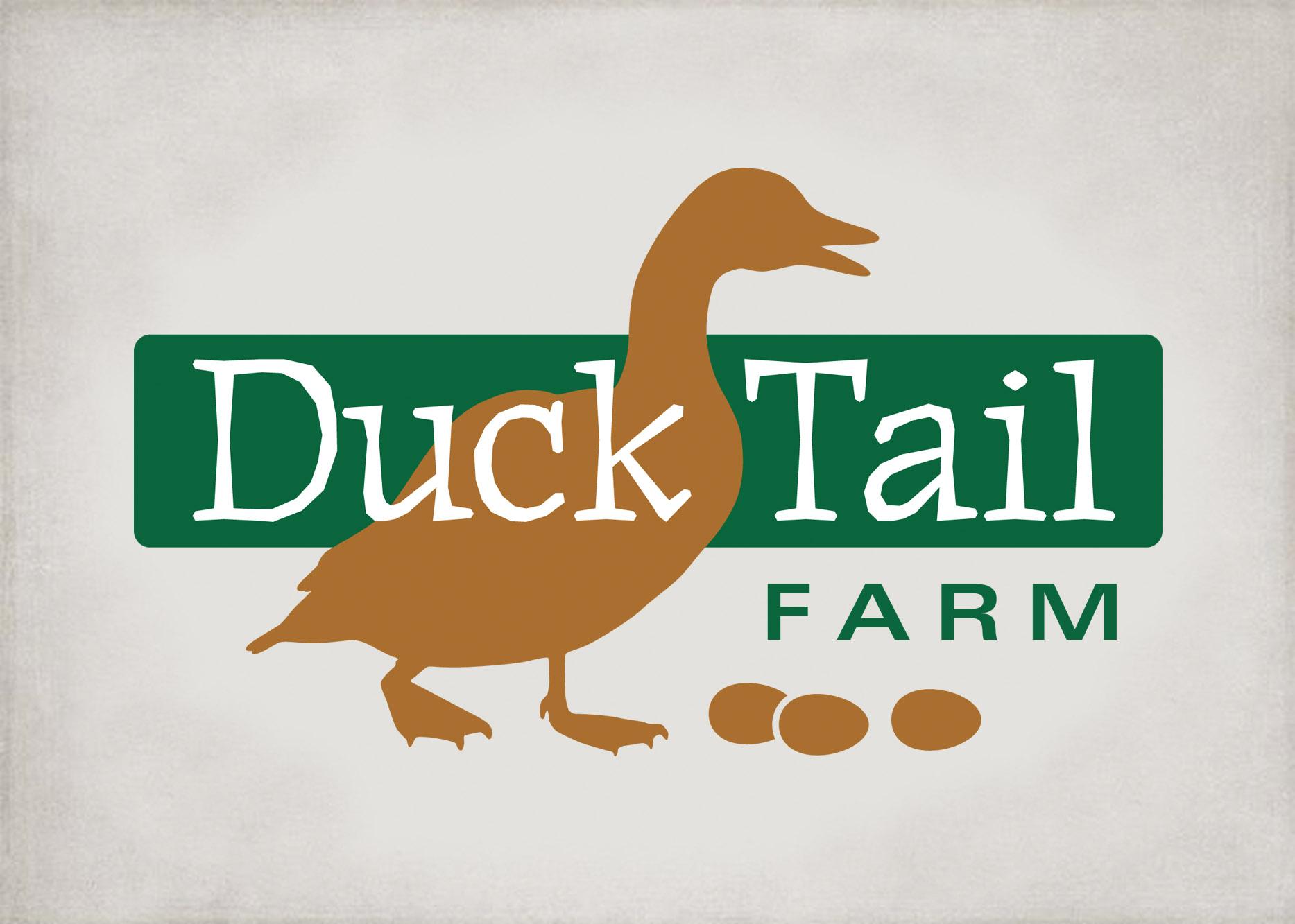 Duck Tail Farm