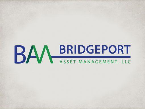 Bridgeport Asset Management