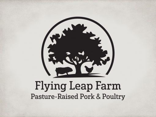 Flying Leap Farm